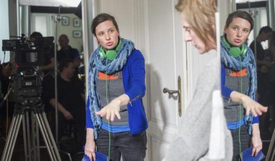 Elsőfilmes magyar rendező a Cannes-i Kritikusok Hete válogatásban