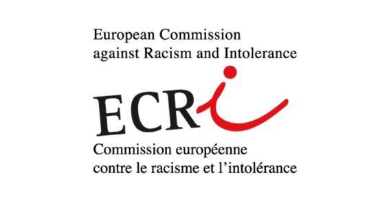 Jogsérelmeinkről tájékoztatta az RMDSZ az Európa Tanács szakértői bizottságát