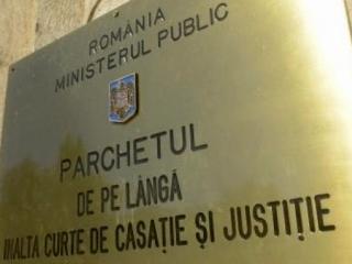 Felleltározza az érvényben lévő intézményközi megállapodásokat a legfőbb ügyészség