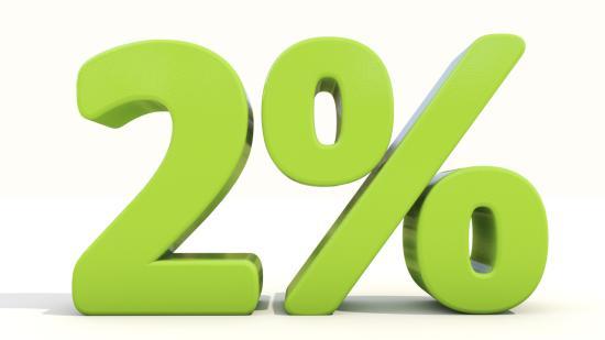 Kérjük, segítse a Szabadság megjelenését adója 2%-ával. Köszönjük!