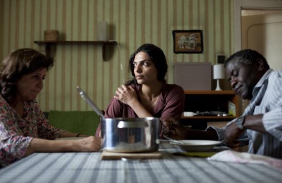 Vranik Roland filmje fődíjat nyert Szkopjéban