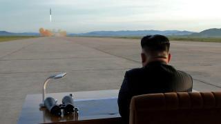 Észak-koreai válság - Az Európai Unió ...