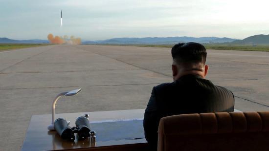 Észak-koreai válság - Az Európai Unió is üdvözölte a phenjani bejelentést