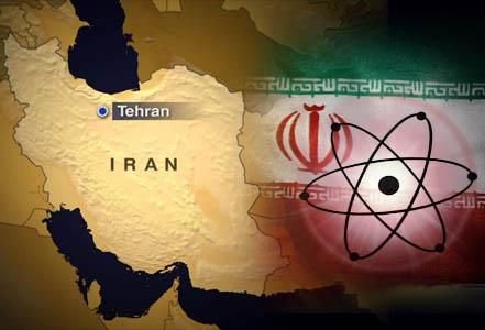 Teherán készen az urándúsításra, ha Washington felmondja az atomalkut