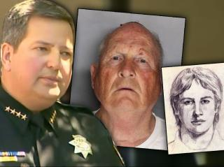 Több mint negyven évi bujkálás után tartóztattak le egy sorozatgyilkost Kaliforniában
