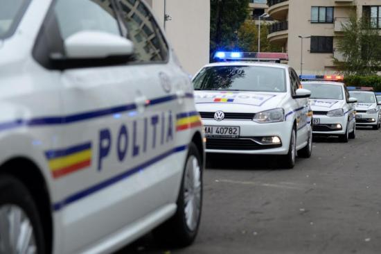 Több mint 9000 rendőr teljesít szolgálatot a május 1-jei hosszú hétvégén