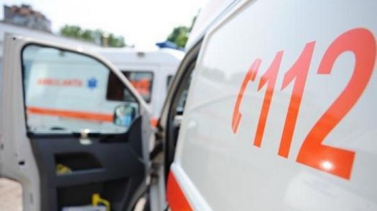 Egészségügyi ügyelet a hosszú hétvégén Kolozsváron és a megyében