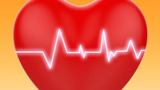 Az idei második szívátültetésre került sor Marosvásárhelyen