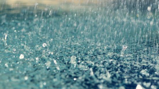 Felhőszakadások várhatók a következő órákban Kolozs megye egyes részein