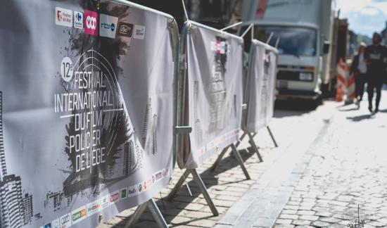 Két díjat is elnyert A Viszkis a bűnügyi filmek nemzetközi fesztiválján