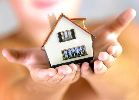 Kiterjesztenék a lakbértámogatásra jogosultak körét