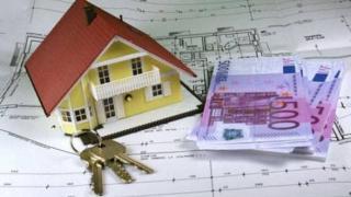Első otthon program: a pénz fele már majdnem elfogyott