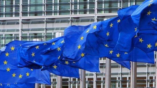 EU-költségvetés – Sógor: Románián is kérjék számon a kisebbségi jogokat (FRISSÍTVE JOHANNIS NYILATKOZATÁVAL)