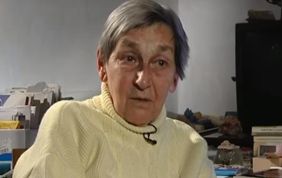 A kolozsvári görög-katolikus székesegyházban ravatalozzák fel Doinea Corneát, hétfőn lesz a temetés