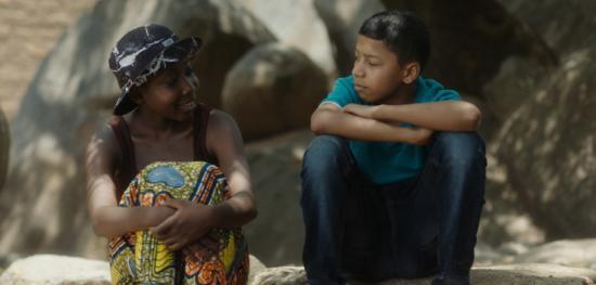Diákok zsűrizték a legjobb európai ifjúsági filmeket