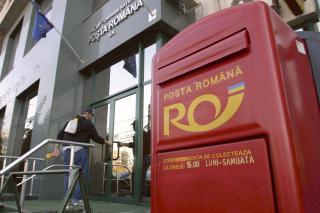 A PSD ellenzi a posta privatizálását