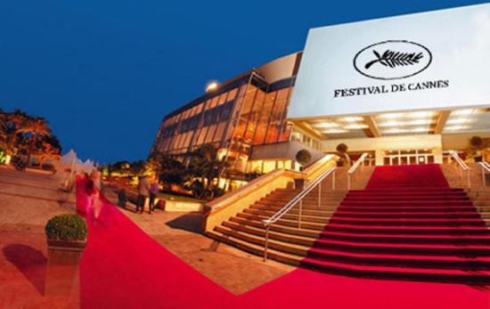 Ma kezdődik a 71. Cannes-i Fesztivál