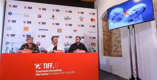 Változatos programmal várja a mozikedvelőket a TIFF