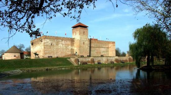 Június 24-én indul a Gyulai Várszínház 55. évada