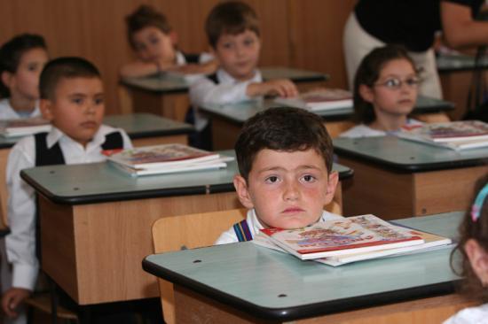 Popa: Nőtt a tanárok fizetése, most jogunk van elvárni a minőségi oktatást