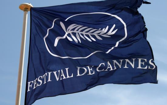 Cannes – Az orosz és a lengyel versenyfilm eddig az újságírók kedvencei