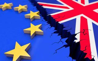 Kártérítésre számíthatnak a Nagy-Britanniából kitoloncolt hajléktalan EU-állampolgárok