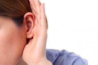 Egyik legfontosabb érzékünk: a hallás