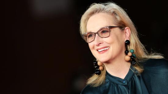Meryl Streep is szerepel Soderbergh Panama-iratokról szóló filmjében