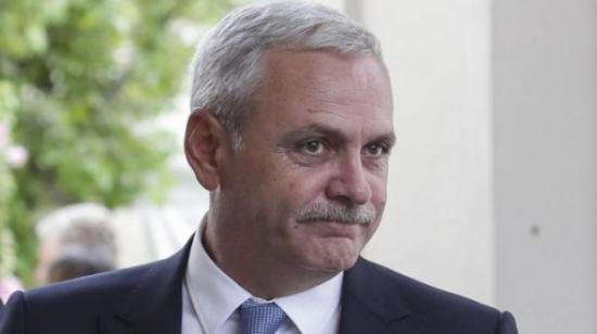 Letöltendő börtönbüntetést kértek az ügyészek Dragneára