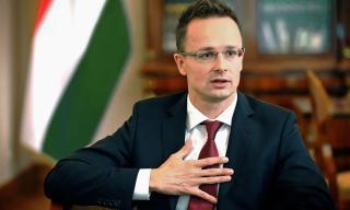 Szijjártó: a határon túl élő magyarok képviselete továbbra is a külpolitika fontos feladata marad