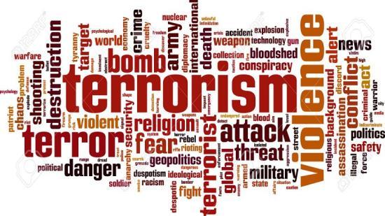 Törvény a terrorizmus fogalmának kibővítéséről - az RMDSZ visszaélésektől tart