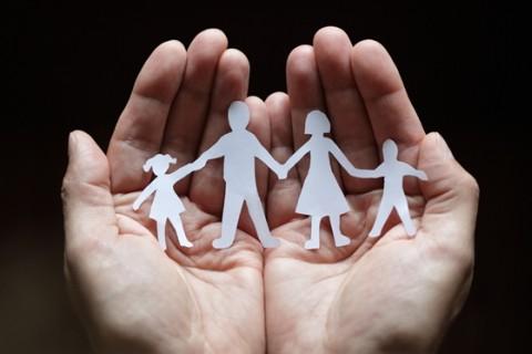 A hagyományos család utópiájának illúziója