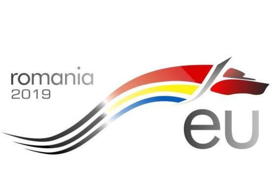 RMDSZ: foglalkozzon a kisebbségvédelemmel is a román uniós elnökség
