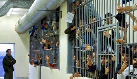 Alternatív büntetés-végrehajtás – lakóhelyen, elektronikus karpereccel