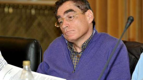 Vádat emeltek Petre Roman ellen a forradalom ügyében