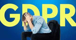 GDPR – eszik vagy isszák?