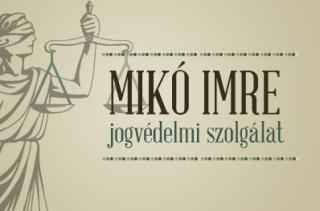Mikó Imre Jogvédelmi Szolgálat: 2017-ben felerősödött a magyarellenesség Romániában