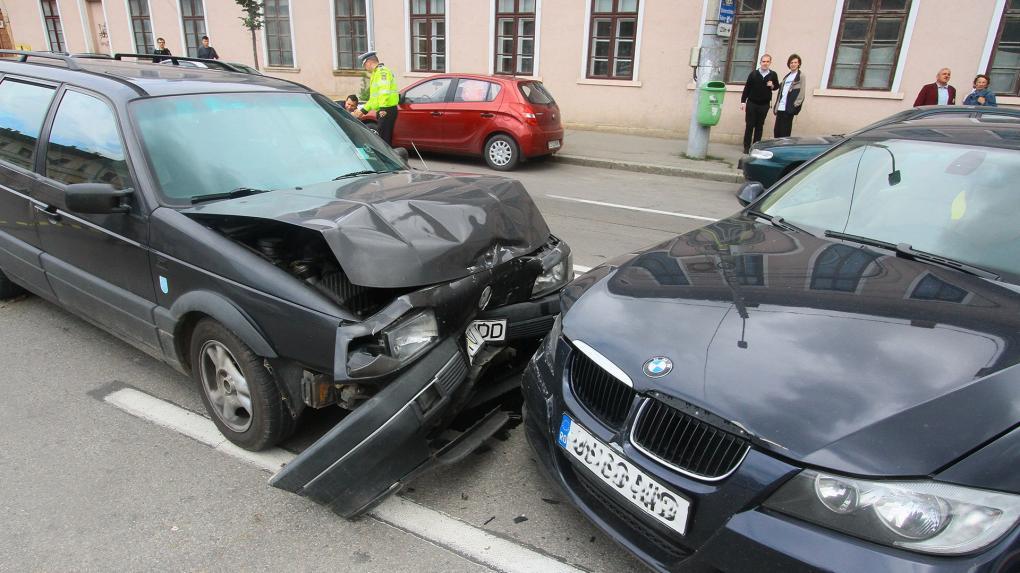 Mennyire biztonságosak a külföldről vásárolt, használt autók?