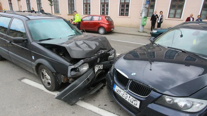 Még mindig túl sokan halnak meg a romániai utakon