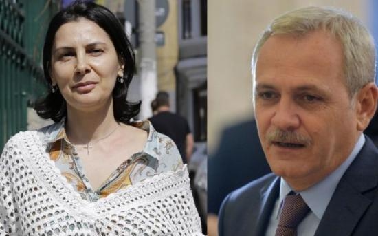 Június 8-ára halasztották az ítéletet Liviu Dragnea ügyében