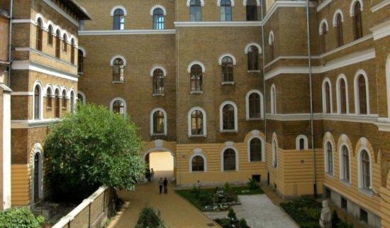 Országos szinten a Babeş-Bolyai Tudományegyetem a legelső
