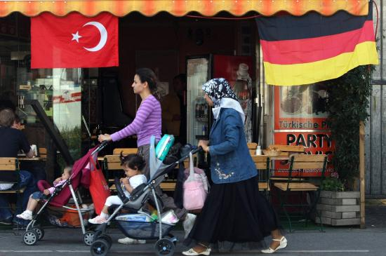 Merkel: nem biztos, hogy sikerül megállapodni a menekültpolitikáról