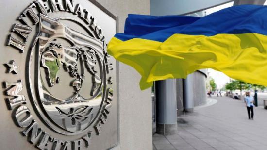 Korrupcióellenes bíróság létrehozására szólították fel Ukrajnát