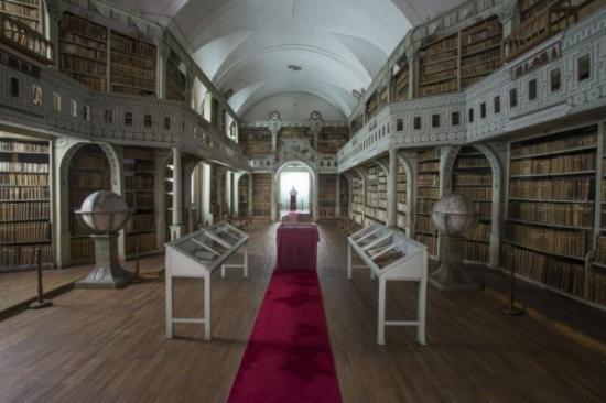 Június 20-án hirdetnek ítéletet Batthyáneum-ügyben