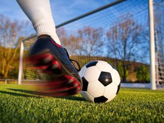 Először lépte át az európai labdarúgás bevétele a 25 milliárd eurót