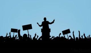 Populizmus és a kivételes állapotok állandósulása
