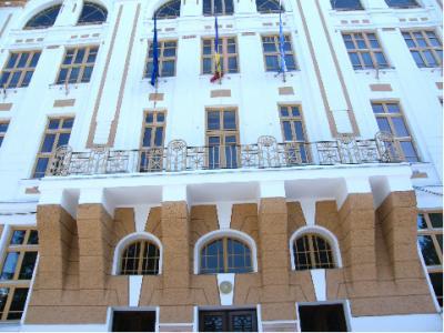 Támogatja az oktatásügyi miniszter a marosvásárhelyi egyetemegyesítést