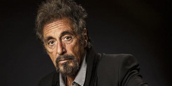Al Pacino is csatlakozott a Tarantino-film sztárszereposztásához