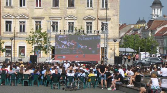 Halep diadalmaskodott a Roland Garroson