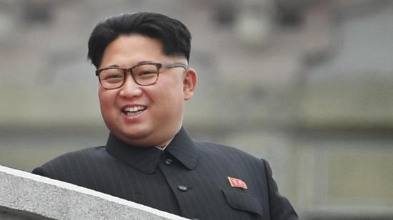 Trump-Kim csúcstalálkozó: Kim Dzsong Un hasonmását két órán keresztül faggatták